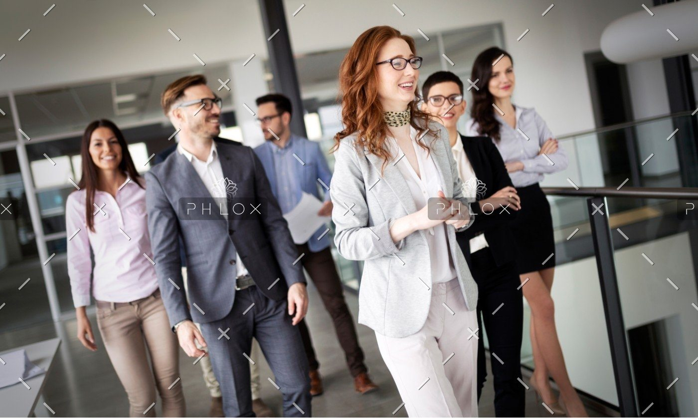 demo-attachment-650-business-young-people-meeting-conference-65BA9P7