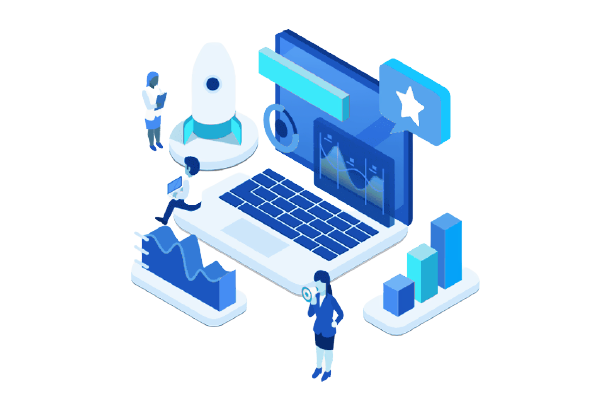 124-1247620_advance-digital-marketing-isometric-illustrations-free-png-business-removebg-preview