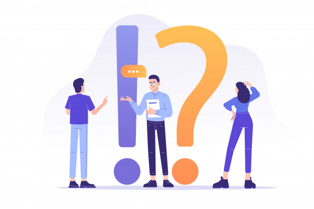 faq-frequently-asked-questions_268404-27