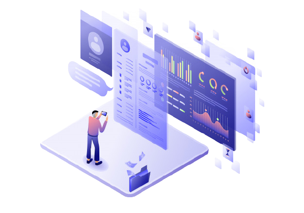 flat-isometric-vector-design_68094-97-removebg-preview
